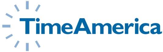 Time America