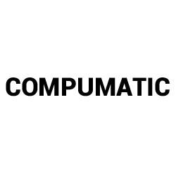 Compumatic
