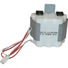 Acroprint ATR240/360 Operational Battery Pack