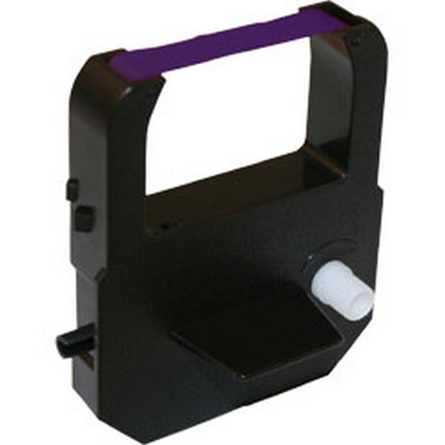 Compumatic MP550 Purple Ribbon