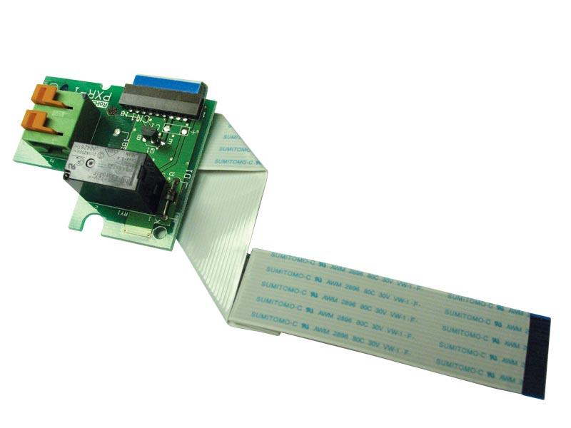 Amano Pix-200 Ethernet Communication Kit CJR-560000