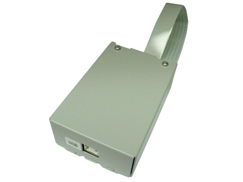 Amano Pix-200 USB Programming Kit CJR-564000