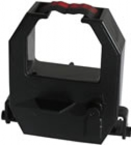Icon CT-900 Ribbon (Black/Red)