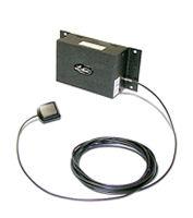 Lathem GPS Synchronization Receiver - LTR-GPS