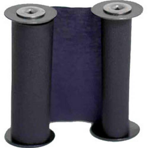 AcroPrint ETC Ribbon (Purple)